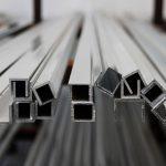 Ceownik aluminiowy
